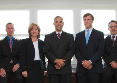 Law Firm Photo