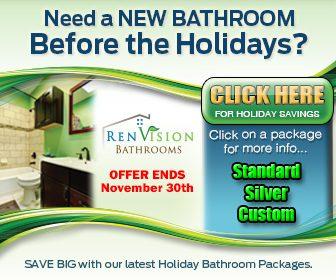 Holiday Web Banner